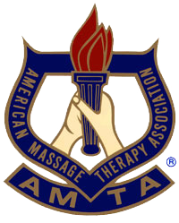 AMTA - American Massage Therapy Association